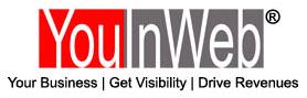 YouInWeb Inc.