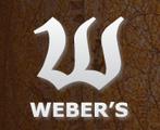 Weber's Ann Arbor