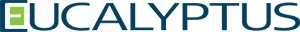 Eucalyptus Systems 