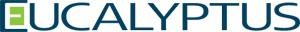 Eucalyptus Systems, Inc.