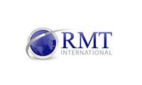 RMT International