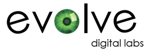 Evolve Digital Labs
