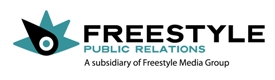 Freestyle Public Relations