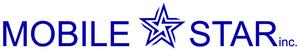 Mobile Star, Inc