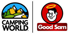 Camping World