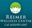 Reimer Wellness Center