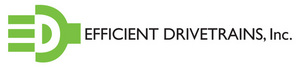 Efficient Drivetrains Inc. (EDI)