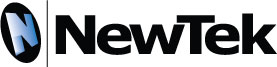 NewTek, Inc.