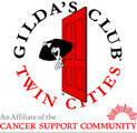 Gilda's Club Twin Cities