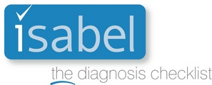 Isabel Healthcare Inc.