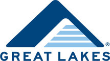 Great Lakes Higher Education Guaranty Corporation