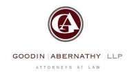 Goodin Abernathy
