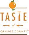 Taste of Orange County