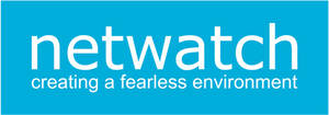 Netwatch USA