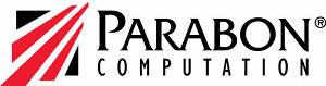 Parabon Computation, Inc.