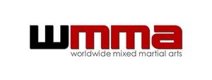 Worldwide Mixed Martial Arts