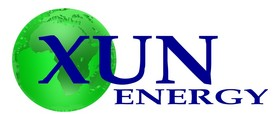 Xun Energy, Inc.