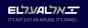 EL AL Israel Airlines