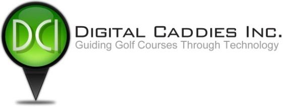Digital Caddies