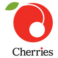 Choosecherries.com