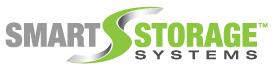 SMART Storage Systems