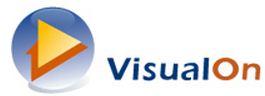 VisualOn