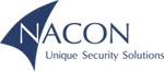 NACON Consulting, LLC