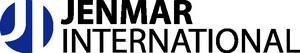 Jenmar International