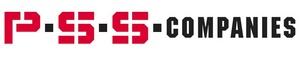 PSS Companies