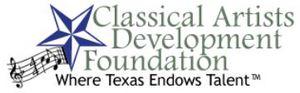 Classical Artists Development Foundation