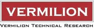 Vermilion Technical Research