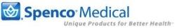 Spenco Medical Corporation