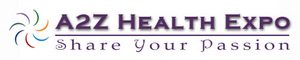 A2Z Health Expo