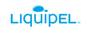 Liquipel LLC