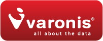 Varonis Systems Inc.