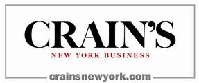 Crain's New York Business