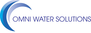 Omni Water Solutions