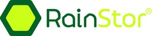 RainStor
