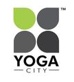 Yoga City