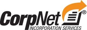 Corpnet, Incorporated