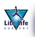 Lite Life Surgery