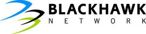 Blackhawk Networks