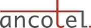ancotel GmbH