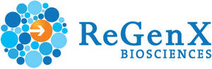 REGENX BioSciences