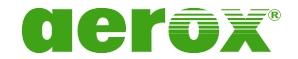 aerox Aviation Oxygen Systems Inc