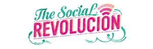 The Social Revolucion; Marketwire