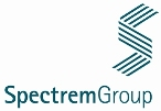 Spectrem Group
