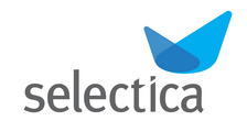 Selectica