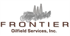 Frontier Oilfield Services, Inc.