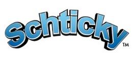 Schticky(TM)